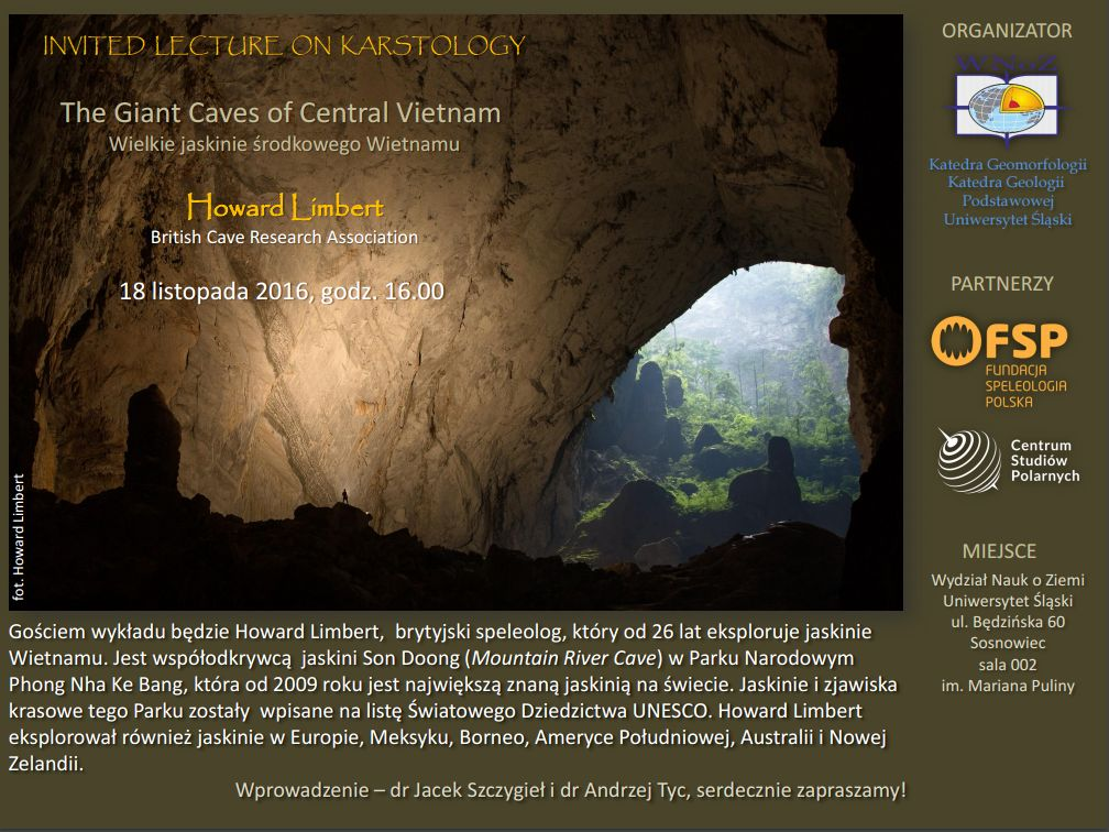 invited_lecture_karst2016